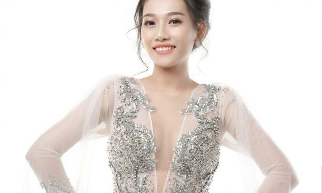 Nguyễn Thị Thuý Vy Tạo Động Lực Cho Phụ Nữ Sau Sinh